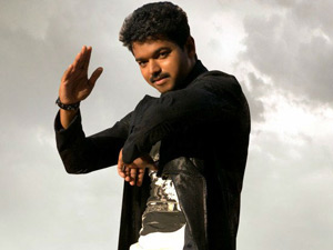 Police seize 3000 DVDs of Thalaivaa