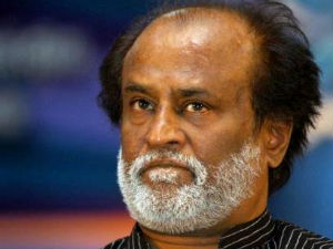 Mohan Ram's impressive two hours speech on Superstar Rajini