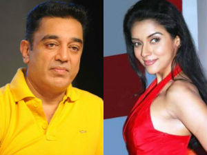 Asin to pair again with Kamal
