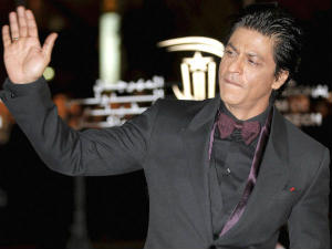 SRK to participate Krishna Jayanthi celebrations in Mumbai