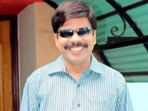 Power star gets released in bail?