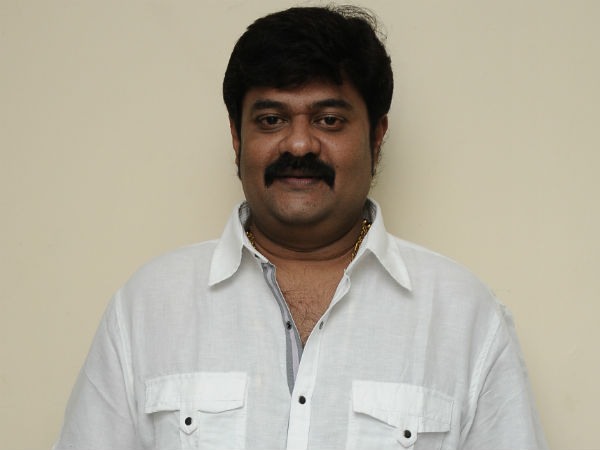 Vendhar movies to release new small budget films