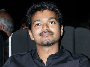 TN Film Producers' Council election: Vijay clears his stand