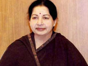 Jayalalithaa to inaugurate 100 years of Indian Cinema event in Chennai