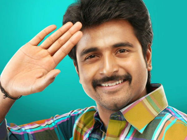 Sivakarthikeyan's salary jumps to Rs 5 cr