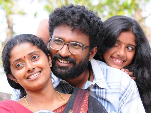 Thanga Meengal selected for Indian Panorama