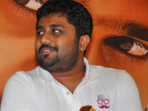 Gnanavel Raja alleges heroines managers