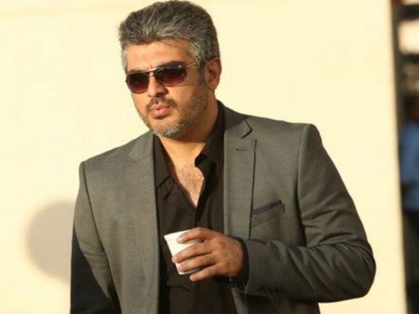 Aarambam set to join Rs. 100 crore club
