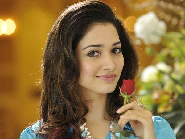 Tamanna plans to increase remuneration