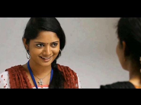 Vijay tv office serial raji photoscape