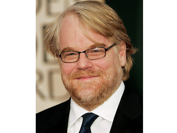 Philip Seymour Hoffman: '70 bags of heroin' in dead actor's home