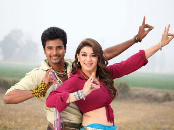 Is Maan Karate collects Rs 50 cr?