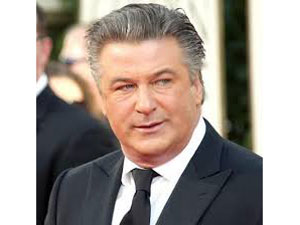 Actor Alec Baldwin arrested after riding bike wrong way