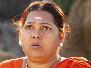 actress-telangana-shakuntala-dies-heart-attack