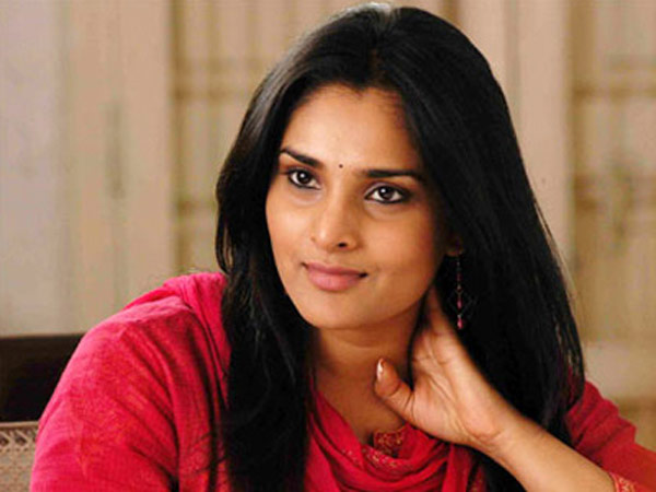 Ramya will remain in the political mainstream