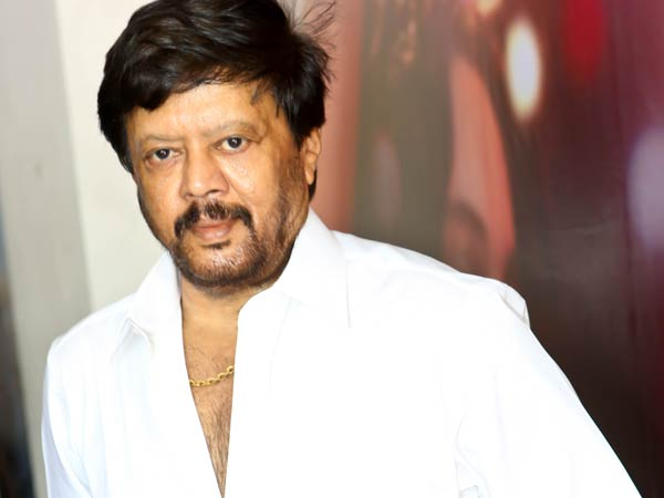 Thiagarajan to remake Queen in 4 southern languages
