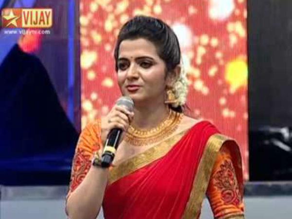 tamil tv show namma veetu kalayanam   tamilo tamil video   holiday