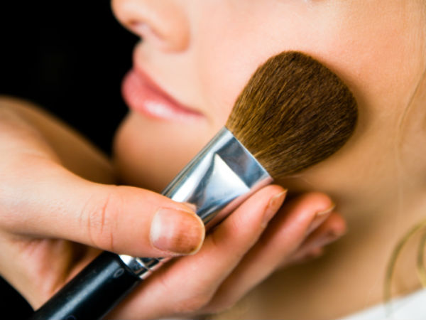 SC puts an end to restrictions on women makeup artists in Bollywood