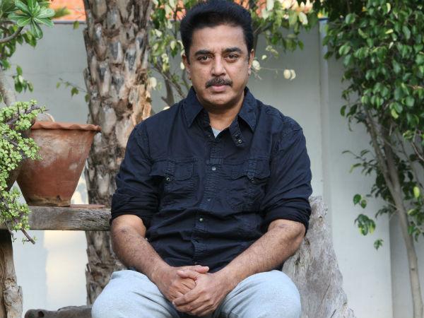 கமல் ஹாஸனின் அடுத்த படம் திப்பு சுல்தான்... அவரே இயக்குகிறார்!