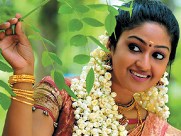 Mithra Kurien - William Francis to get married in Jan 26th