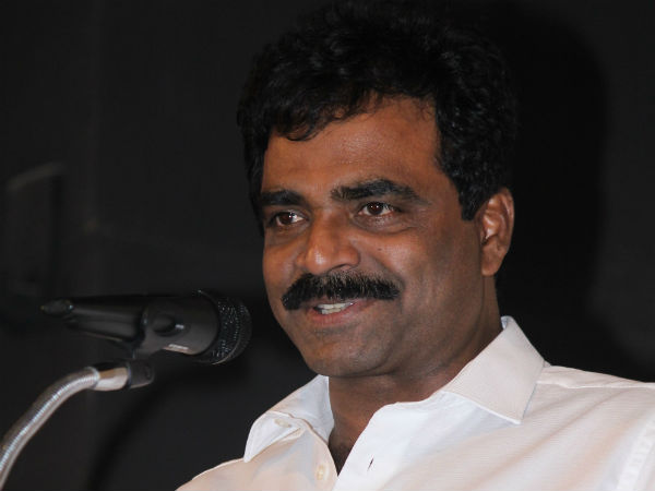 Rockline-Venkatesh-Press-Meet