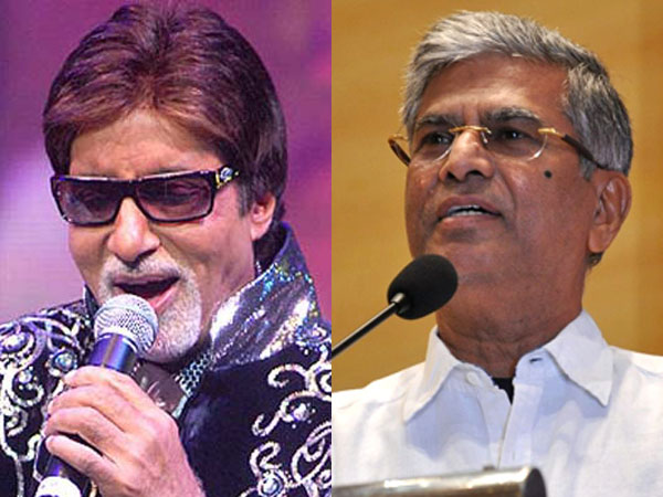 Thaanu to remake Touring Talkies in Hindi with Big B in lead
