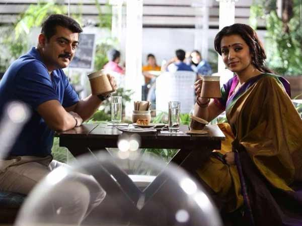 Yennai Arinthaal to release in 95 screens in USA