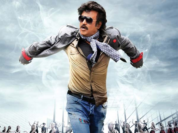Lingaa issue:  Tamil film producers council condemns distributors