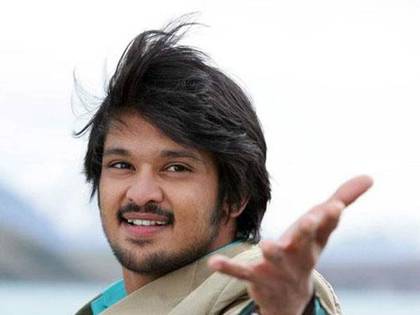 Nakul's marriage announcement