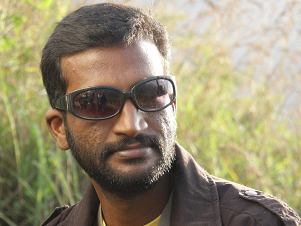Director Suseenthiran-Renuka blessed with baby boy