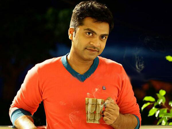 Simbu - Selvaraghavan flick to go floors in April