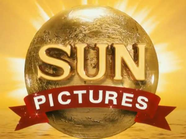 Sun pictures back in the business