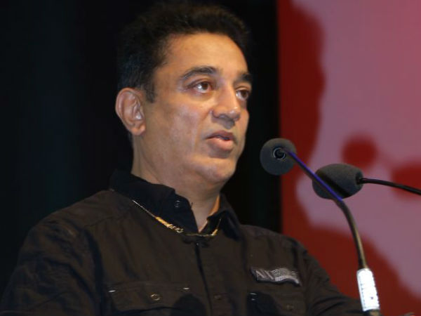 Kamal denies to withdraw the case against Theater owners