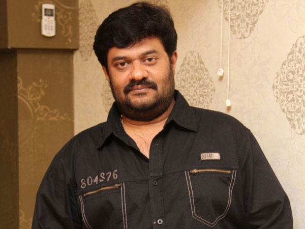 Vendhar Movies Madhan warned distributors in Lingaa issue
