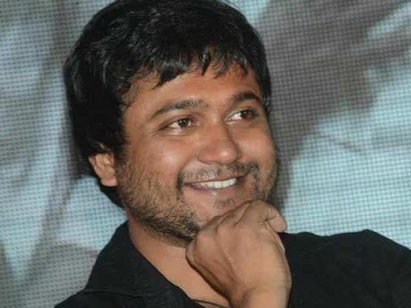 Director charges against Bobby Simha