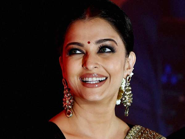When Aishwarya Rai Bachchan's permission to shoot at Wankhede was revoked