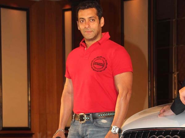 Over Rs 200 crore at stake as court convicts Salman Khan