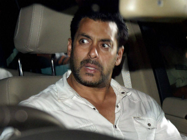 Why the other 'Khans' keep mum in Salman Khan conviction