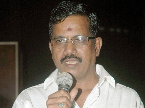 Next Month Not Release Any Tamil Movie- Producer S.Thanu