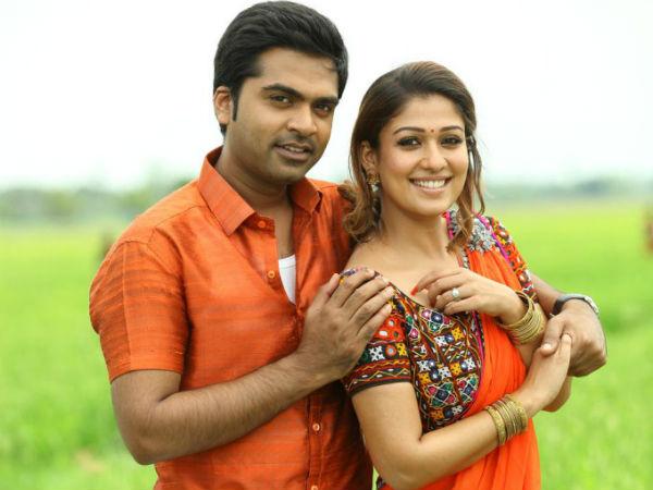 Idhu namma Aalu to definitely release this year, Pandiraj