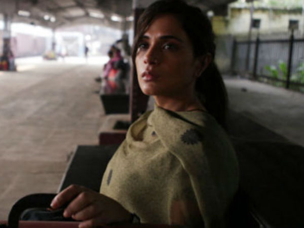 India's Masaan wins FIPRESCI award at Cannes 2015