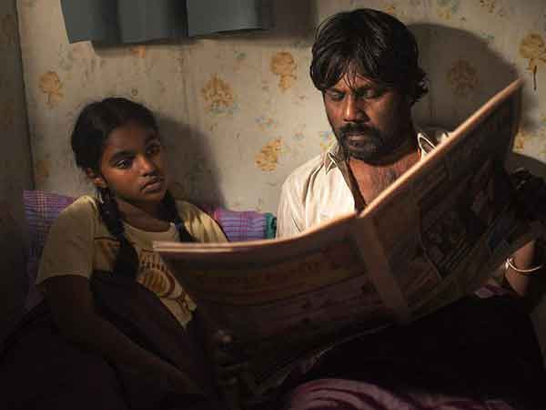 Cannes 2015: Jacques Audiard's Dheepan surprise winner of Palme d'Or
