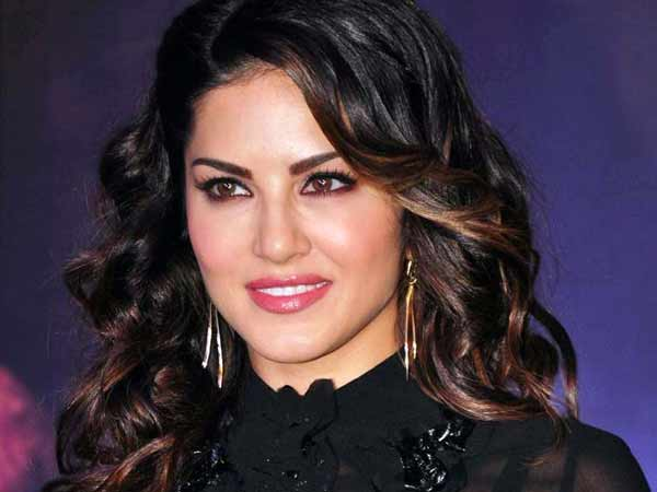 Police File FIR Against Sunny Leone, Google In Rajasthan For Obscenity