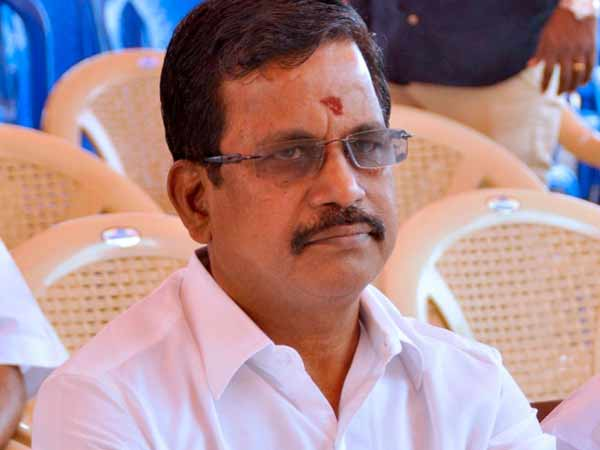 Thanu's projects with Rajini, Vijay