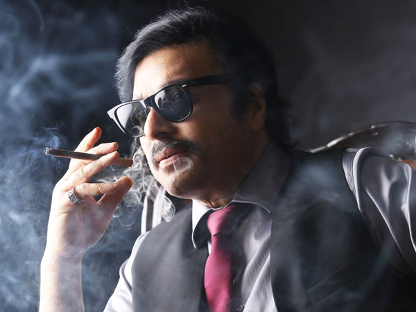 KARTHIK' 'AMARAN PART 2′ READY TO START ON JUNE
