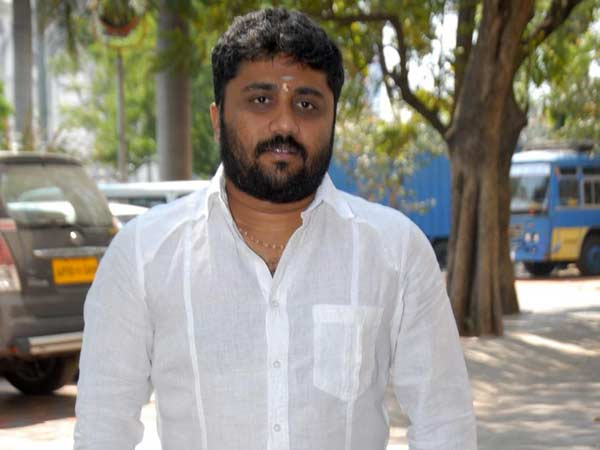 Producer Ganavelraja To Take Theaters In Lease