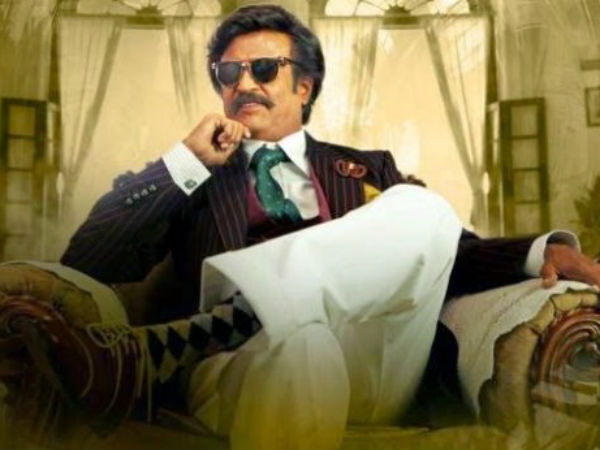 Lingaa issue to be settled tomorrow