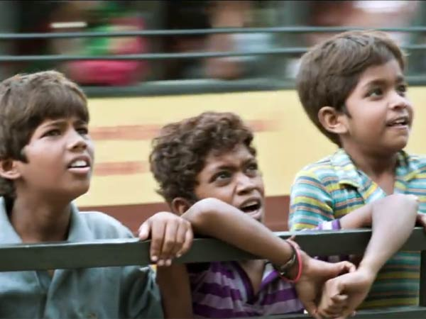 Kaakka Muttai to be the first Non-Kannada film to be Tax Free in Karnataka