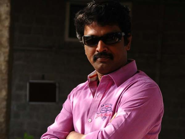 Interim ban for Cheran's Appavin Meesai