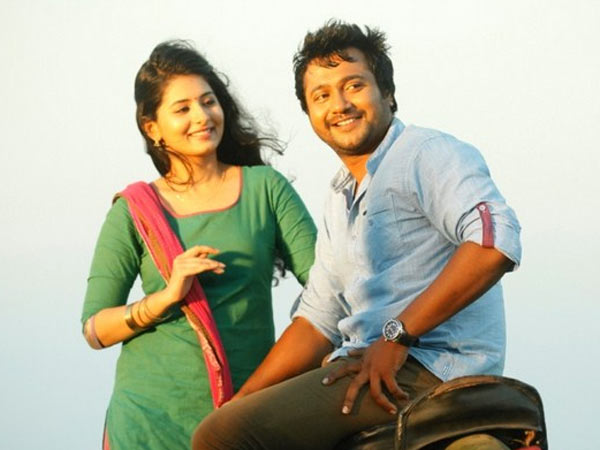 Censor refuses certificate for 'Urumeen' trailer